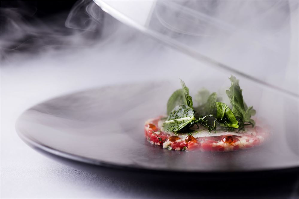 Michelin star restaurants Ireland: a gourmet guide to each and every one