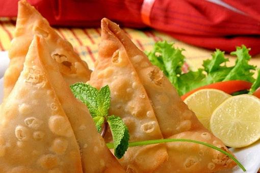 Aleena Indian Restaurant