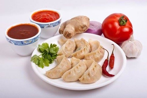 Three Monks Asian Street Food To Go
