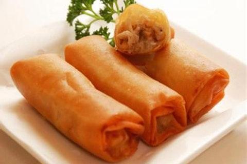 Fulinm Asian Cuisine